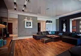 hardwood floor living room ideas living room flooring useful solutions and superb design ideas rilane