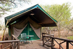 tent platform royalty free stock photo image 3413145