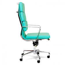 light blue desk chair cool ideas blue desk chair the home redesign