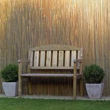 garden privacy screens uk home outdoor decoration