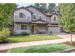 portland new construction homes for sale pohl real estate