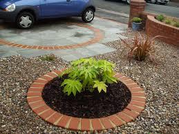 No Grass Backyard Ideas No Grass Backyard By Ideas Small Front Yard Landscaping Best Lawn