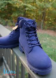 lugz empire hi boots pretty in purple lugzlifestyle
