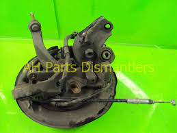 lexus rx300 axle replacement buy 45 2004 acura tl axle stub rear driver spindle w knuckle