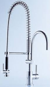 restaurant faucets kitchen quiz how much do you about restaurant faucets