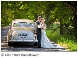 professional wedding photography professional wedding photographer maine photographers