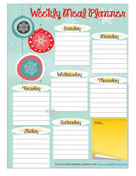 printable grocery list template free lukex co