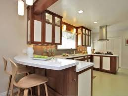 kitchen renovation designs 2017 kitchen remodel costs average