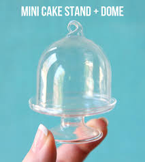 small cake stand new party finds target mini cake stand mini cakes