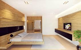 Basic Interior Design | basics of interior designing