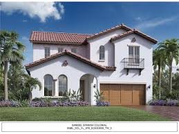 winter garden fl price reduced homes movoto