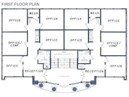 best program to draw floor plans draw a floor plan easy program to draw floor plans best blueprints