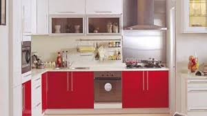 Kitchen Cabinet Router Bits Cabinet Utility Kitchen Beautiful Mdf Cabinet Doors The Moulding