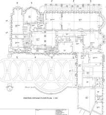 89 best house plans images on pinterest architecture plan floor