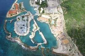 Map Curacao Splendid View On Curacao Sea Aquarium New Winds Realty Curaçao