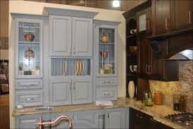 Replacement Doors And Drawer Fronts For Kitchen Cabinets by Kitchen Kitchen Cabinet Doors Only Cabinet With Doors And