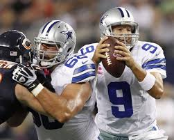oakland raiders vs dallas cowboys live free