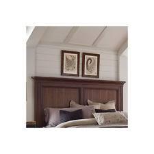 Broyhill Fontana Bed Broyhill Bed Headboards U0026 Footboards Ebay