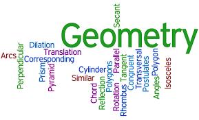 online geometry class for high school credit francin robert math geometry