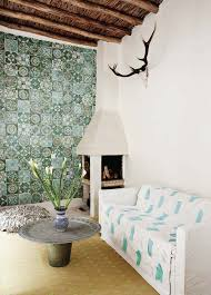 Wall Tiles Design For Bedroom The Interior Design by 190 Best Moroccan Tile Images On Pinterest Accessories Ana Rosa