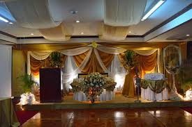 Wedding And Reception Venues Reception Venues Near Manila Churches And Cathedrals Wedding