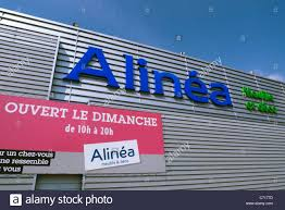 French Home Decorating Alinea French Home Decor Store At Herblay Ile De France France