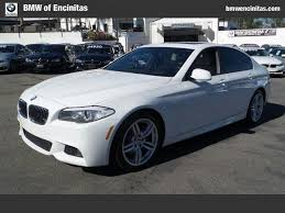 san diego bmw used cars 75 best san diego cars for sale images on san diego