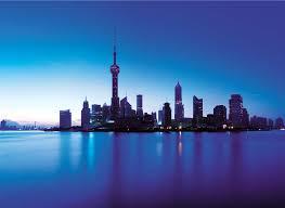 hotel in east shanghai luxury 5 star pudong shangri la