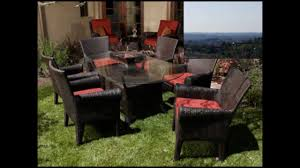 Luxury Outdoor Patio Furniture Discount Luxury Outdoor Patio Furniture Pits Tables Palm