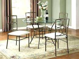 kitchen table ideas for small spaces kitchen tables for small spaces small modern kitchen table kitchen
