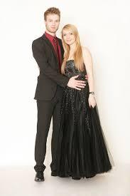 sorority formal dresses how to buy dresses for sorority formals