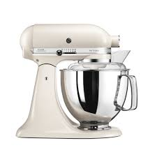 cafe latte buy kitchenaid 175 artisan mixer cafe latte steamer trading