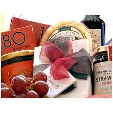 food delivery gifts great gourmet food gift baskets and hers delivered auckland