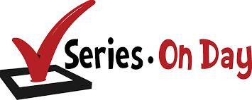 series on day noticias reseñas criticas de series y peliculas