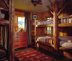 life after marriage rustic cabin bedroom cabin bedroom decorating
