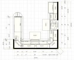 Kitchen Cabinet Depths by Corner Kitchen Cabinets Sizes Corner Kitchen Cabinet Sizes Ana