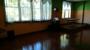 Laminate Flooring Gloucester Icac In Gloucester City Nj Hall Rentals In Gloucester Nj