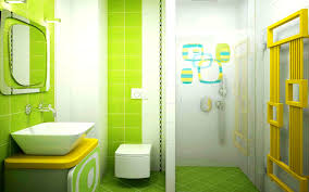 bathroom appealing green bathroom colors designs ideas for fresh