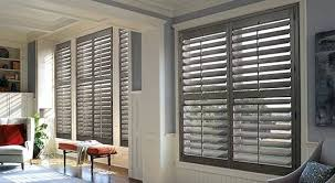 kitchen window shutters interior interior window shutters kitchen window shutters interior indoor