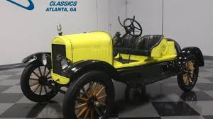 1923 ford model t classics for sale classics on autotrader