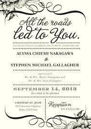 wedding invitations quotes for friends wedding invitation card quotes wedding invitation wording wedding