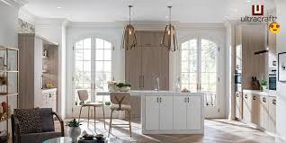 ikea shaker kitchen cabinets discount kitchen cabinets cincinnati