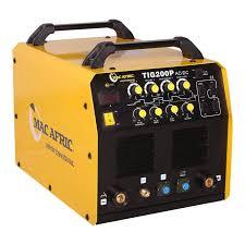 adendorff machinery mart quality tools u0026 machinery