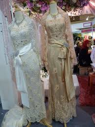 wedding dress malaysia malaysian bridal dresses 2013 malaysian wedding dresses