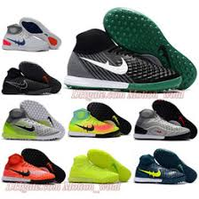 buy football boots nz turf magista boots nz buy turf magista boots from