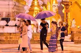 photos 140801 fantaken of beautiful princess sandara in myanmar u0027s