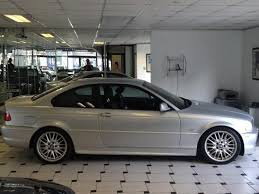 2002 bmw coupe used bmw 3 series 2002 petrol 330 ci sport coupe silver automatic