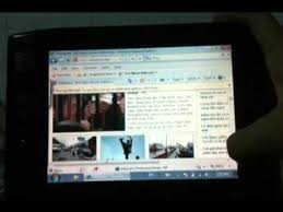 reset samsung q1 ultra samsung q1 windows 7 ulitimate youtube