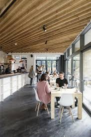 51 best cool espresso bars images on pinterest restaurant