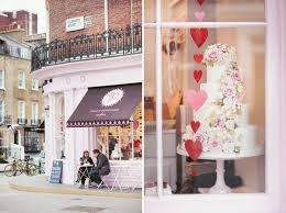 peggy porschen cakes cherish wedding planning